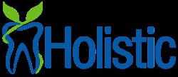 Holistic Dental Hygiene Clinic